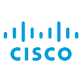 cisco-blue-logo