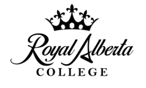 The Royal Alberta College