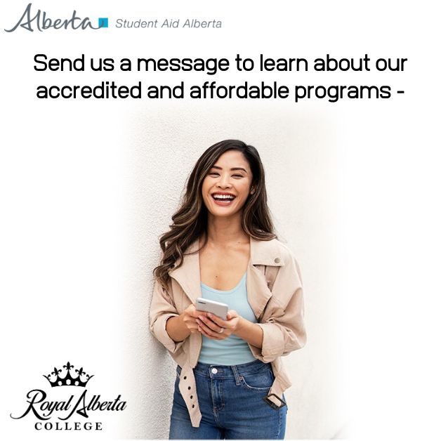 learn more about our accredited and affordable programs (1)