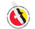 Indigenous Peoples' Assembly of Canada