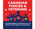 Canadian Forces and Veterans